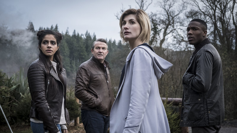 doctor-who-s11_entertainment-weekly-3_new-episodic_wide-28f404cb12e08e88cb071a2b942bd5d23107103e-s800-c85