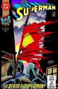 220px-superman75
