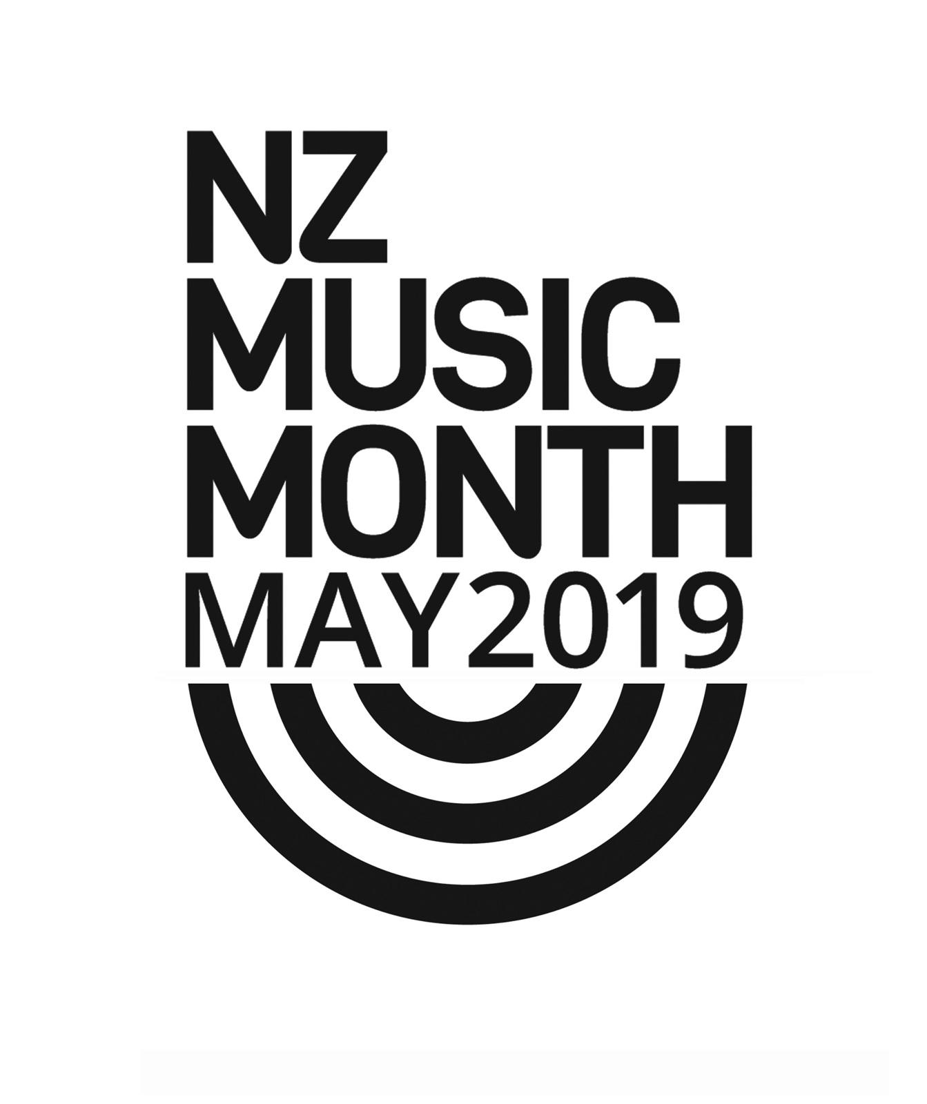 mens-black-nz-music-month-2019-tee