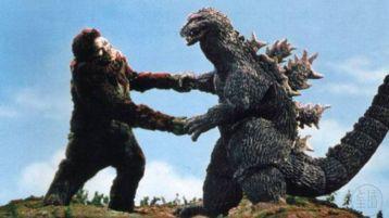 godzilla-vs-king-kong
