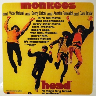 movie-poster-for-the-film-head-starring-the-monkees
