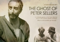 project-of-the-day-ghost-peter-sellers