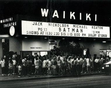 s3-BatmanWaikiki3