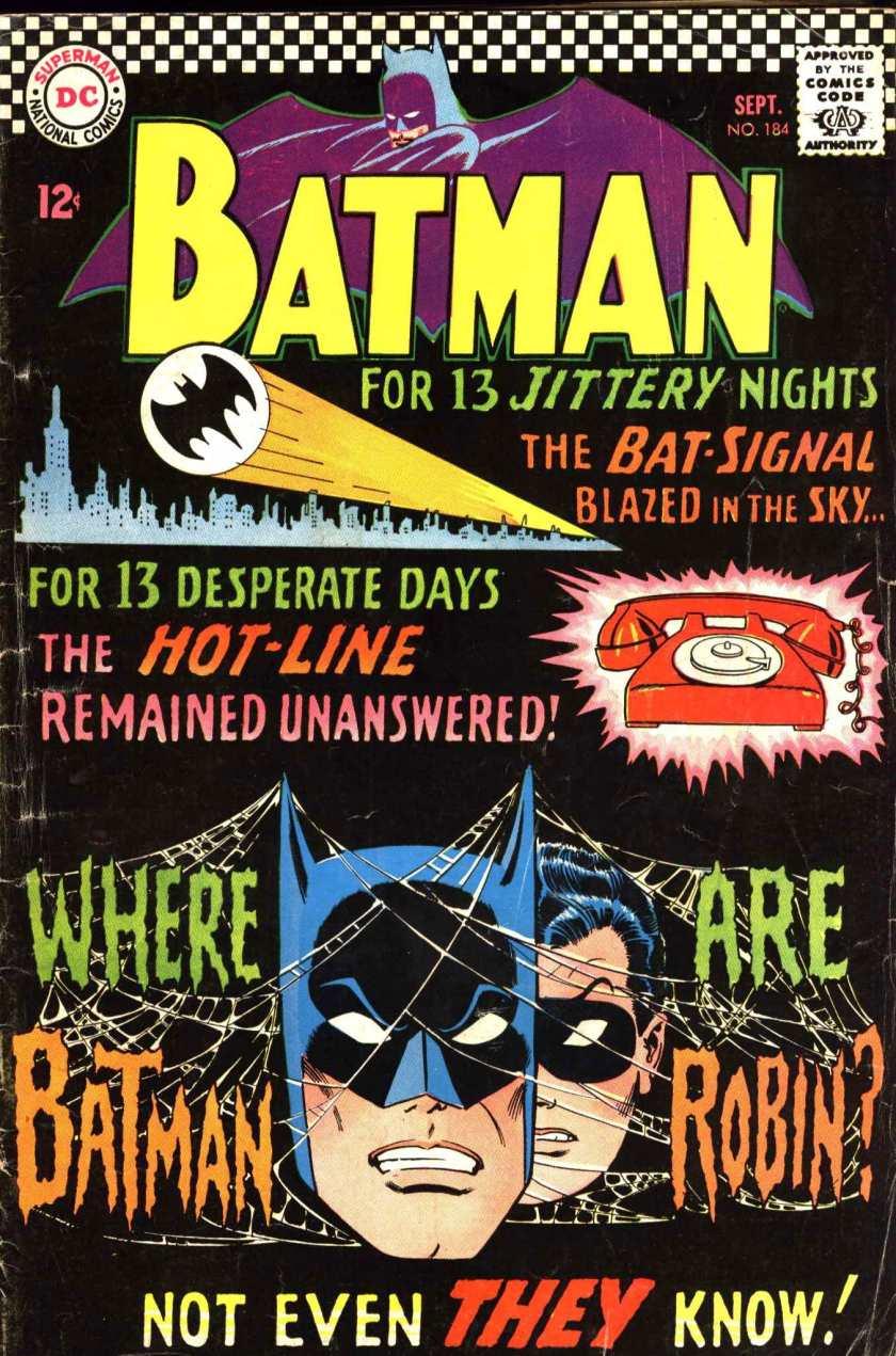 Batman_184