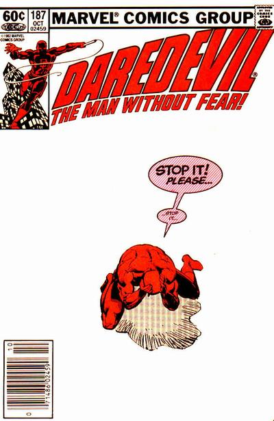 Daredevil_Vol_1_187