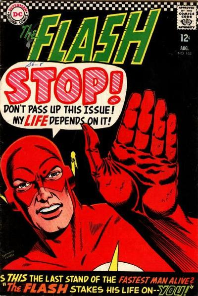 The_Flash_Vol_1_163